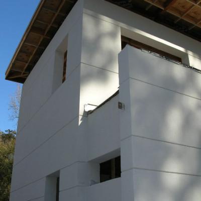residential-6582